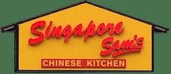 SingaporeSams